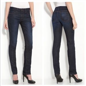 Joes Jeans | Skinny Visionaire Lainey Wash Jeans